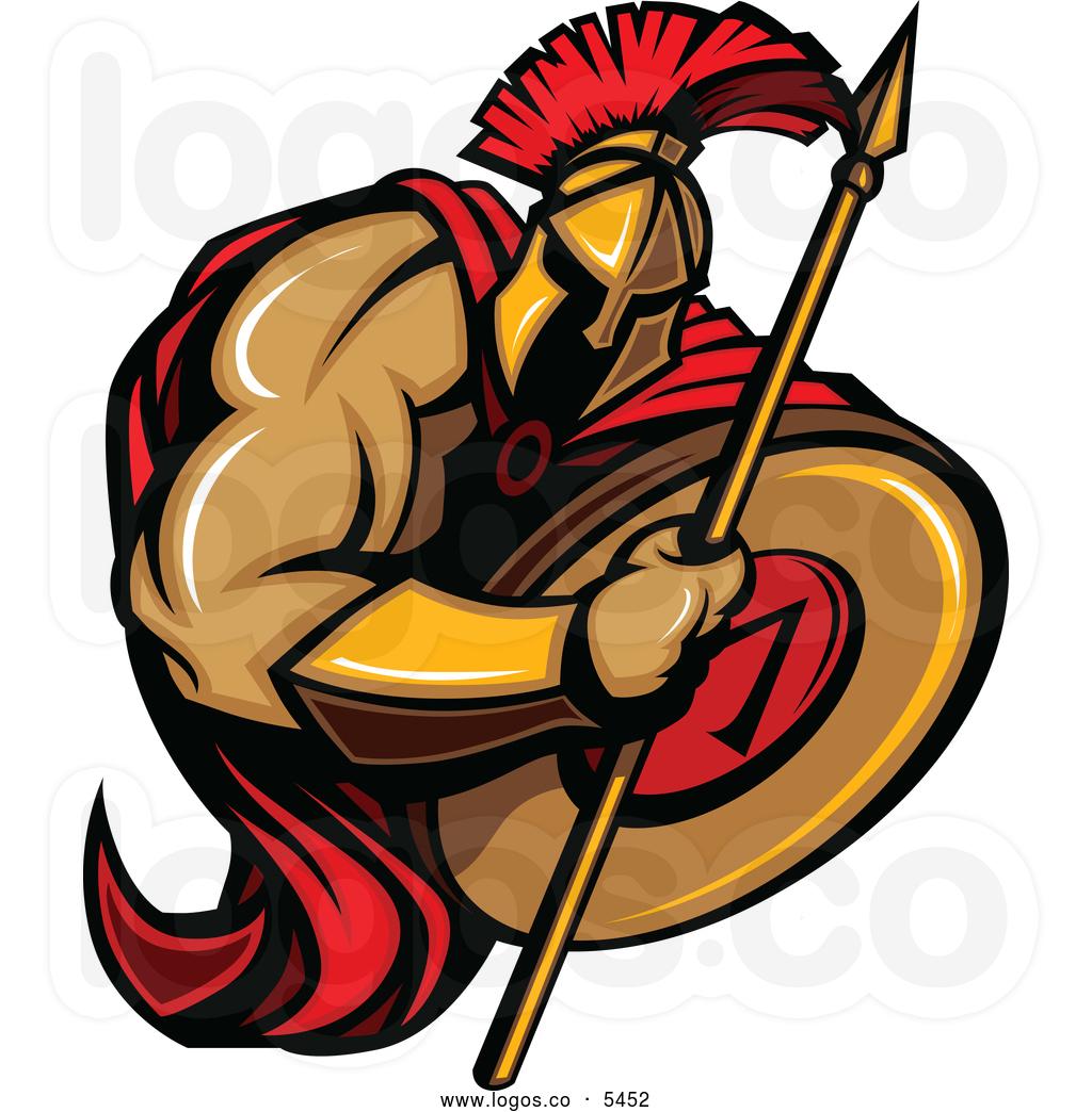 Company Logos clipart shield  Logo a of a