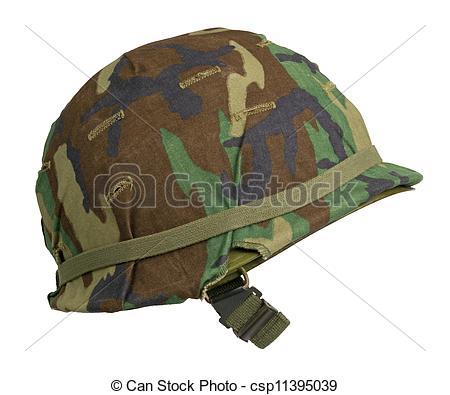 Soldiers clipart soldier helmet Art Clip Helmet Soldier Download