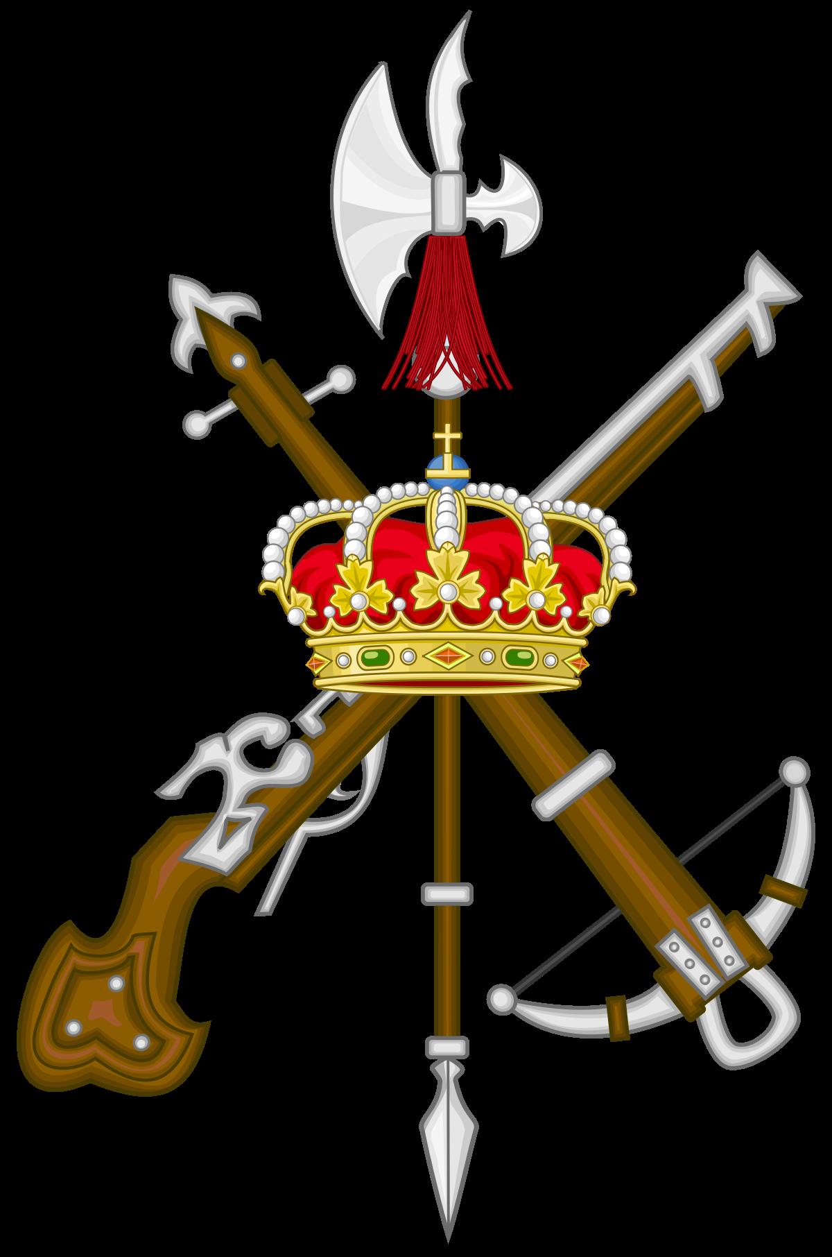 Soldiers clipart spain  Wikipedia Spanish Legion