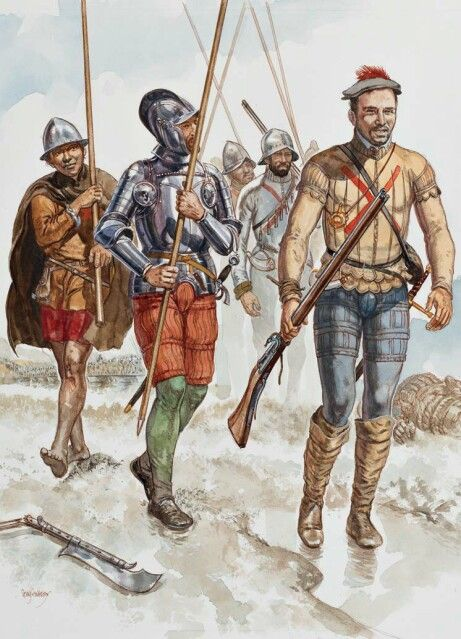 Soldiers clipart spain Soldiers a best 714 of