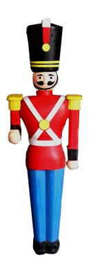 Soldiers clipart tin soldier Soldiers Search about tin images