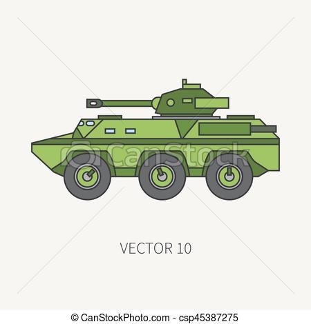 Soldiers clipart truck Armored infantry infantry icon army