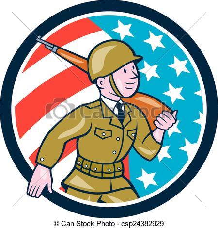 Soldiers clipart world war 1 soldier One Clipart Art War World