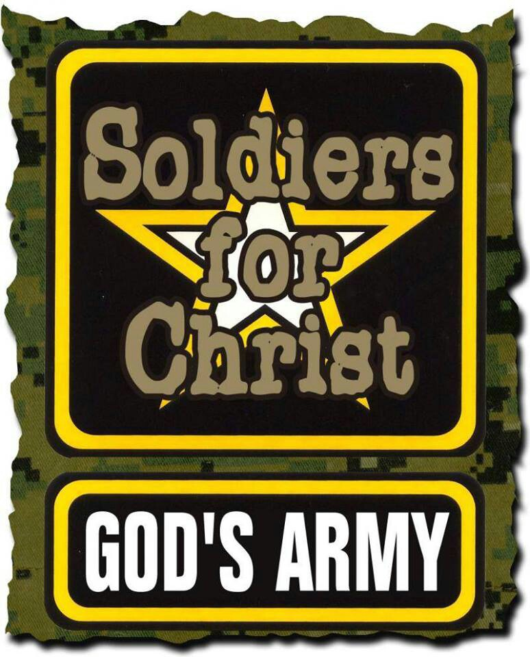 Soldiers clipart yes sir The things Sir! in I'm