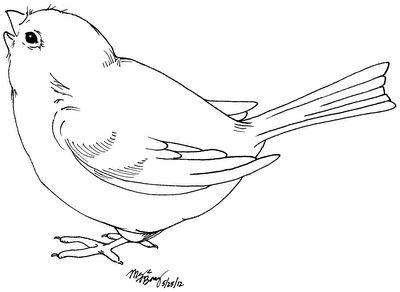 Bird clipart small bird Free 24 Bird Graphics best