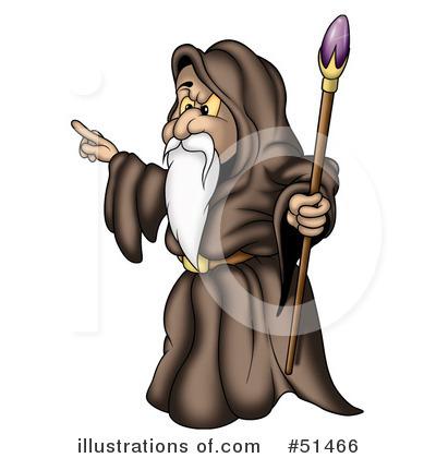 Sorcerer clipart Clipart Sorcerer drawings clipart Download