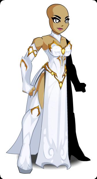 Sorceress clipart armored AQW png Sorceress Brilliant BrilliantSorc