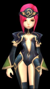 Sorceress clipart armored FANDOM SEA Wikia Wiki powered