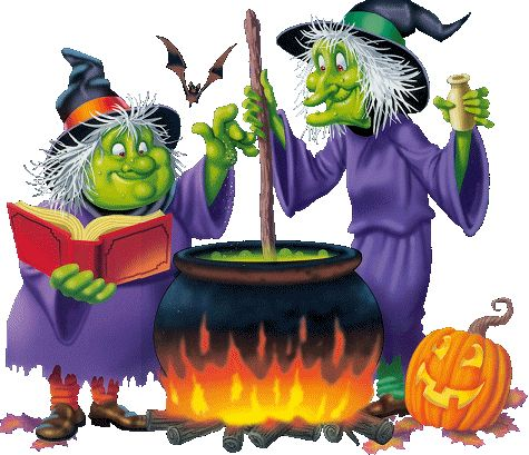 Sorceress clipart warlock Druids and  Witches images