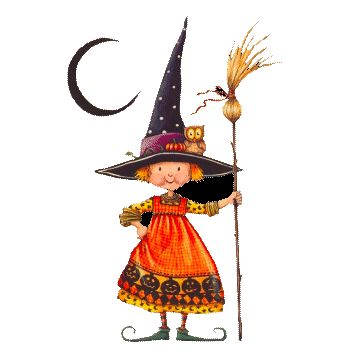 Witchcraft clipart sorceress Images  about Find Witches