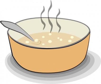 Soup clipart Soup Free Clip Images Art