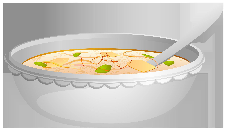 Soup clipart Clipart clipart Soup art clip