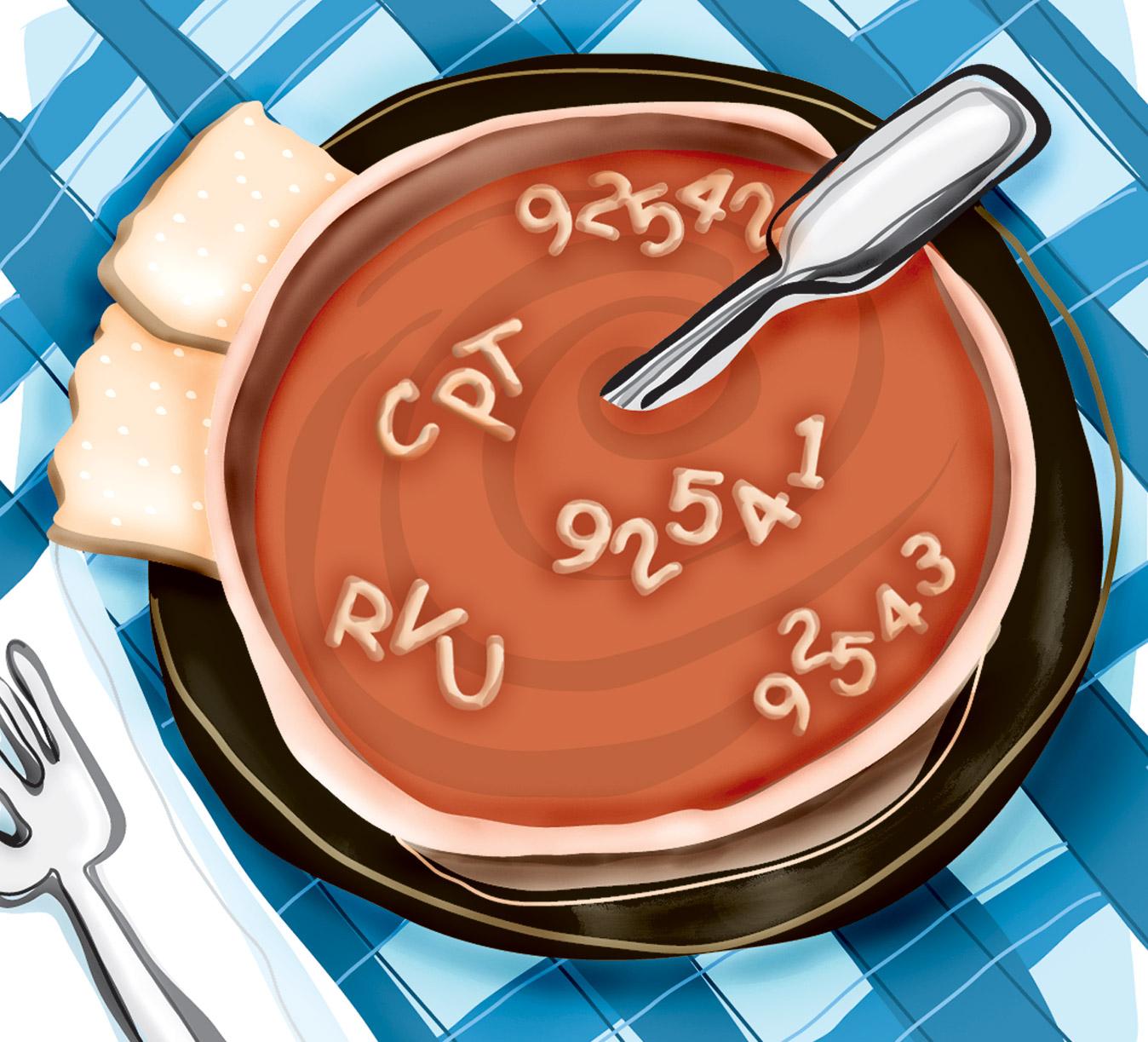 Soup clipart alphabet soup Alphabet Laboratory Manager Alphabet Soup