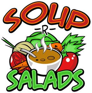 Salad clipart animated Free Clipart Art Clip Clip