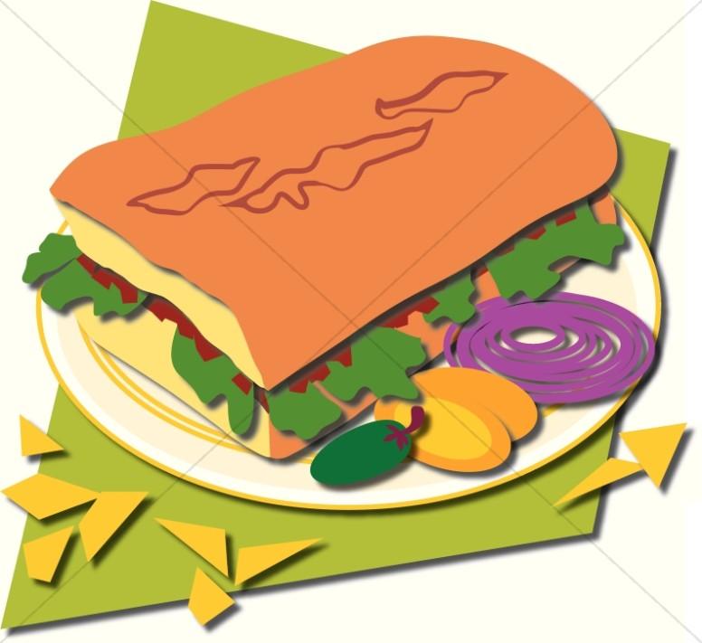 Squash clipart potluck · Clipart Food Images Clipart