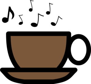 Coffee clipart cup soup Clipart Free bowl Clipartix of