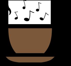 Coffee clipart cup soup Clipart Clipart Soup image Clipartix