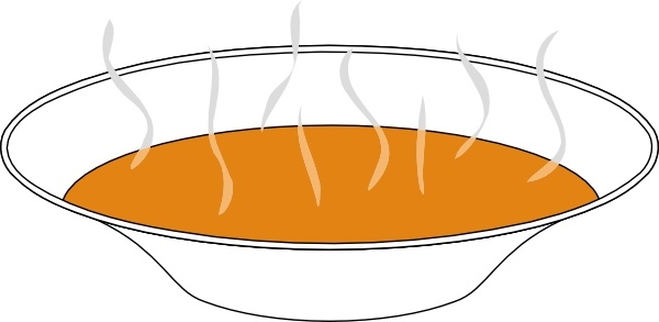 Soup clipart face Clipart Type Downloads File Boiling