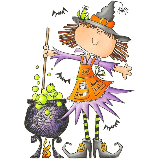 Witch clipart brew About images 2012 Soup clip