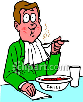 Soup clipart hot meal Food Cooking & Food ck/
