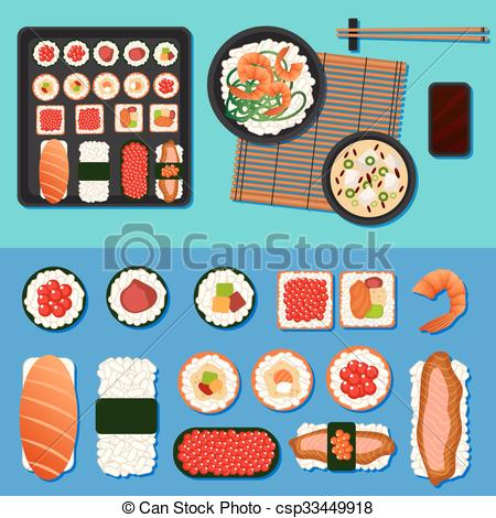 Japanese Food clipart soup Food Food Soup Vector Japanese