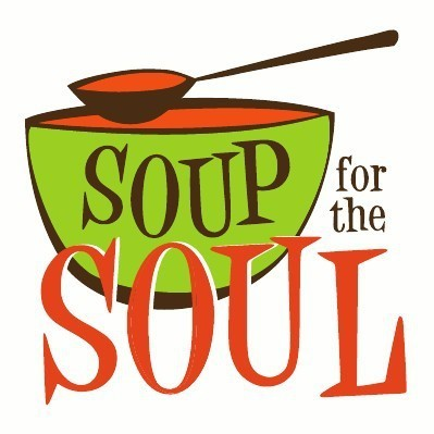Soup clipart soul food The PDX Chefs Soul the