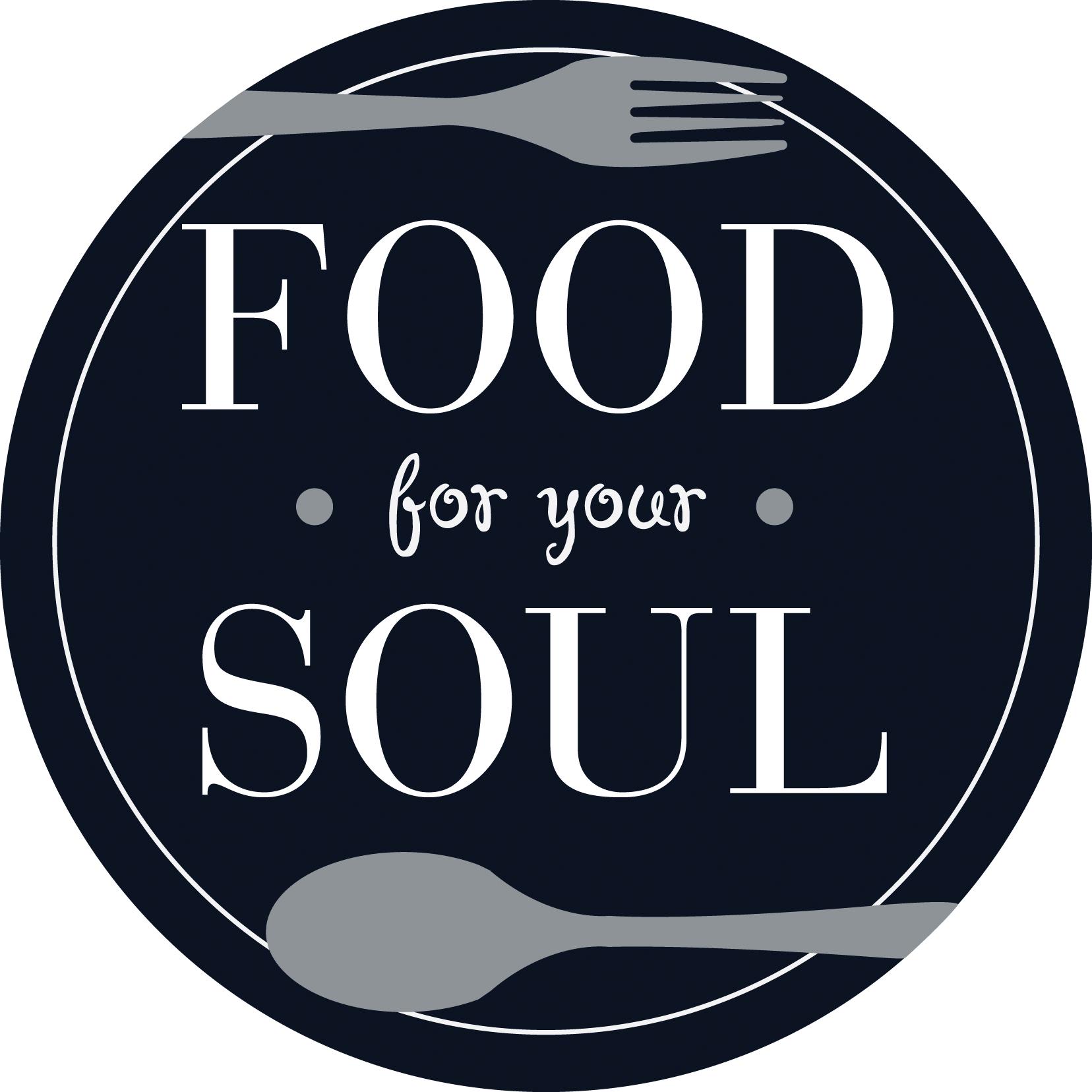 Soup clipart soul food Food Free food Art Clip