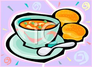 Soup clipart vegetable soup Images Vegetable Clipart vegetable%20soup%20clipart Clipart
