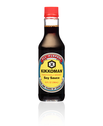 Soy Sauce clipart  Kikkomanusa Homecooks: Products