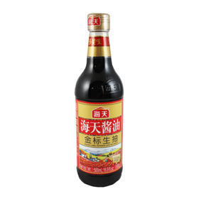 Soy Sauce clipart light Superior Soy Sauce Soy Asian