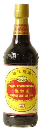 Soy Sauce clipart light Find Are The Using Sauce?
