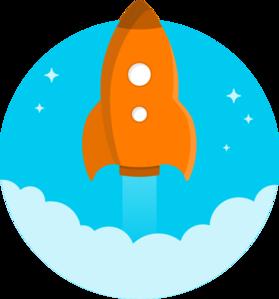 Space clipart Clipart Free Clipart Space Clip