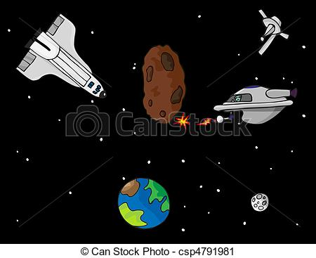Adventure clipart outer space Adventures Space exploration Space A