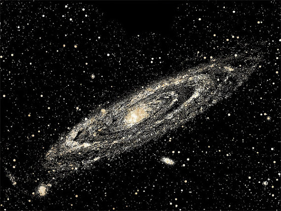 Space clipart galaxy Galaxy png clipart clipart png