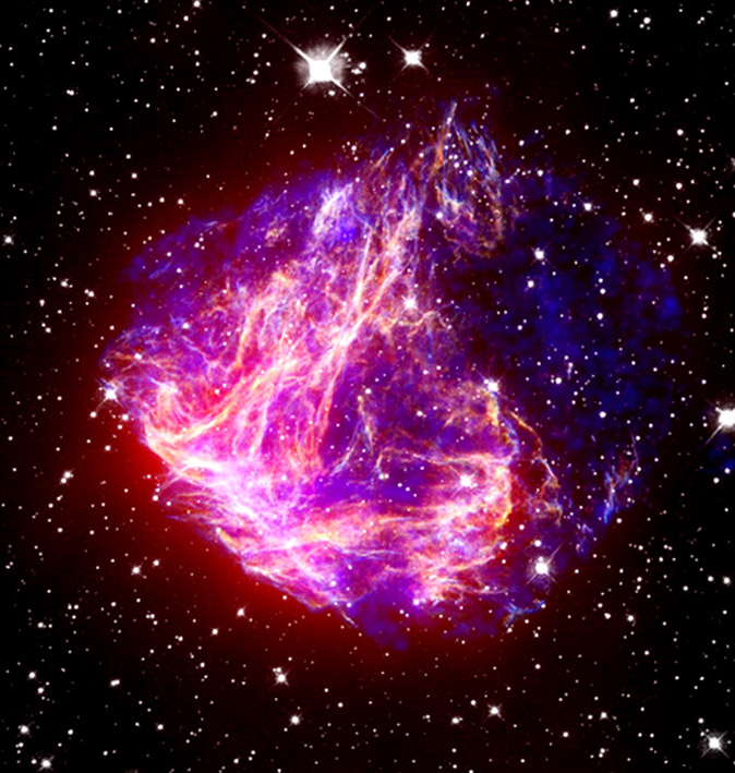 Galaxy clipart nasa · photo stars space Clip