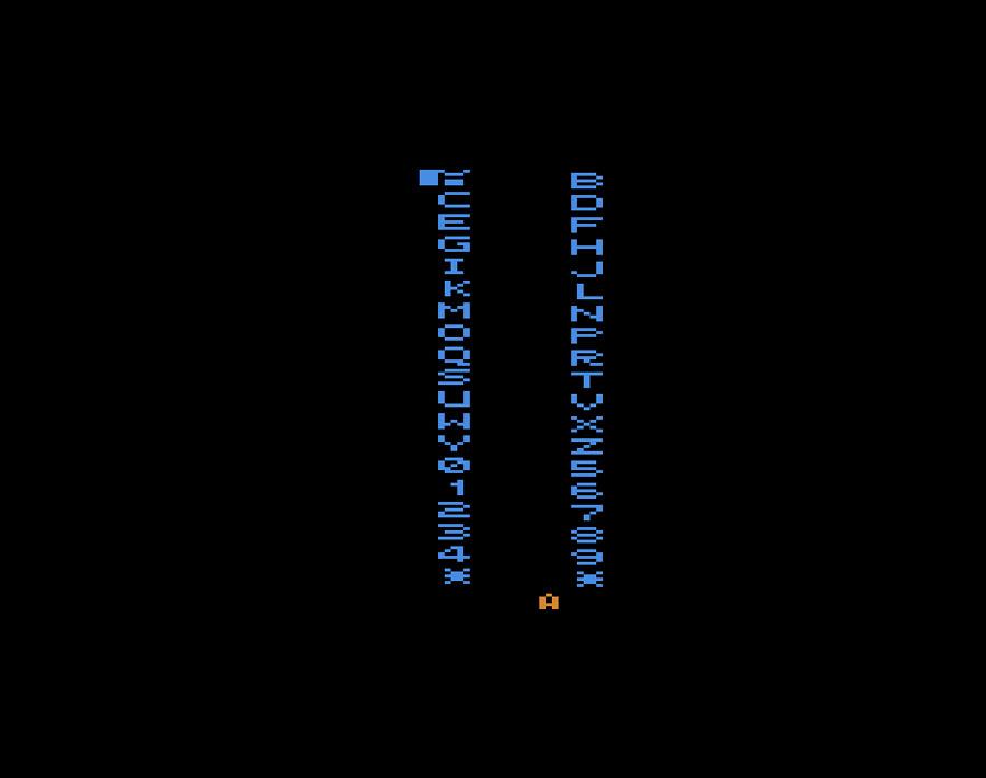 Space Invaders clipart atari game Game Run #Atari Atari for