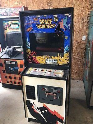 Space Invaders clipart original 25+ VINTAGE COIN ARCADE ideas