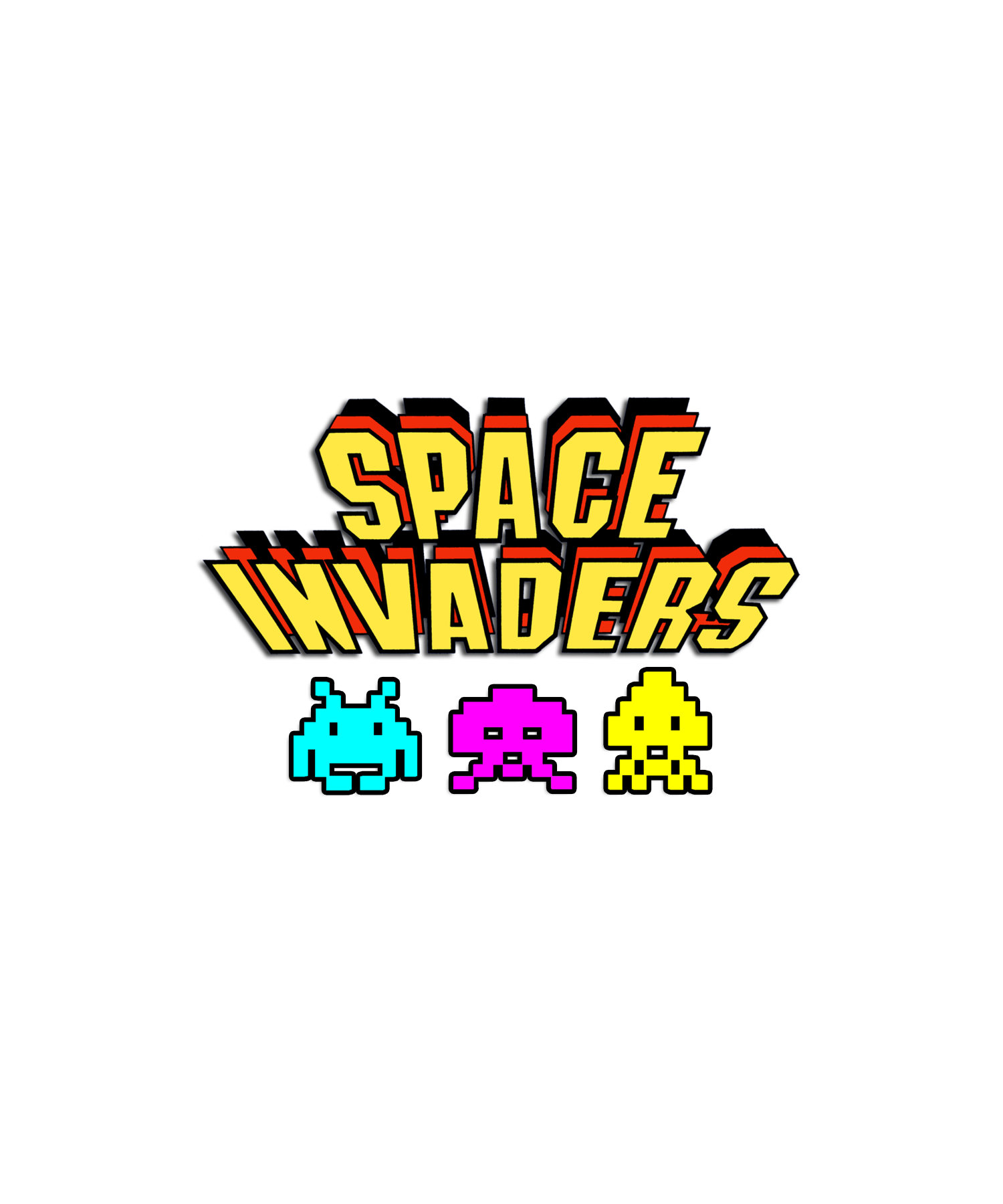 Space Invaders clipart original Invaders Space Wheel VPForums Invaders
