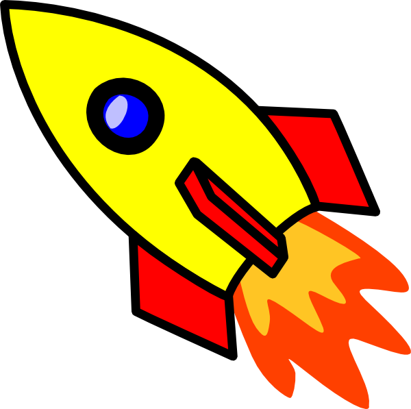 Window clipart spaceship Art Clipart Images clipart spaceship