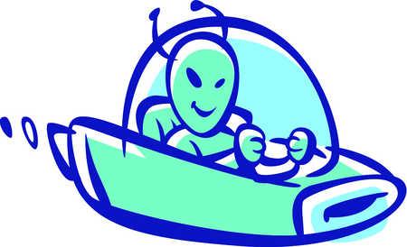 Drawn spaceship clipart Clipart Spaceship Images 20clipart spaceship%20clipart
