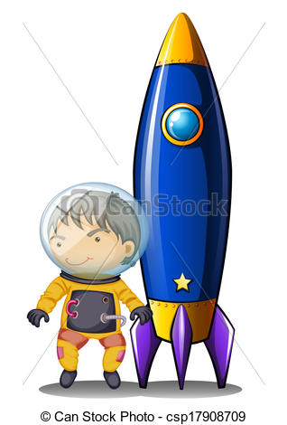 Window clipart spaceship Clipart Spaceship Download Astronaut Clipart