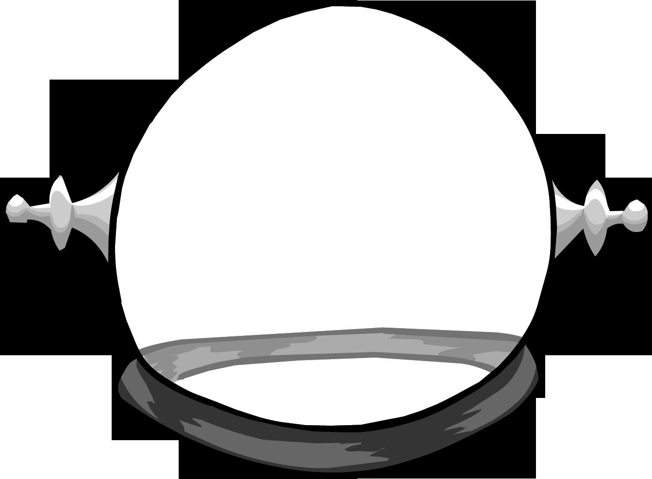 Astronaut clipart astronaut helmet Space Wikia Wiki by Helmet