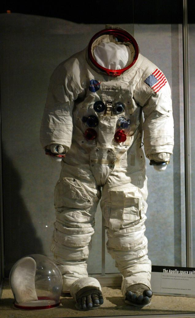 Spacesuit clipart neil armstrong By honored Armstrong Armstrong Suit