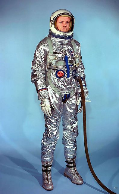 Spacesuit clipart neil armstrong An about wearing images early