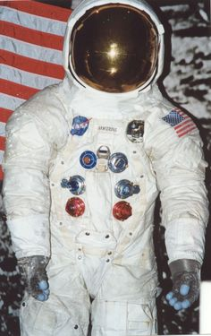 Spacesuit clipart neil armstrong 11  Apollo crafty space