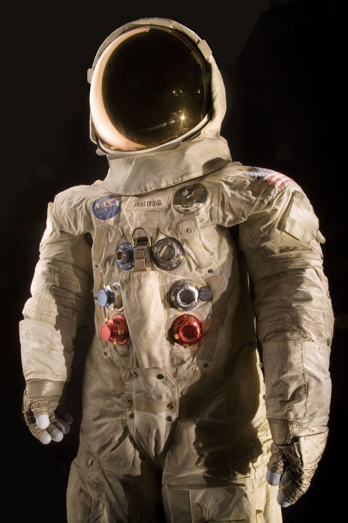 Spacesuit clipart neil armstrong By America worn About astronaut