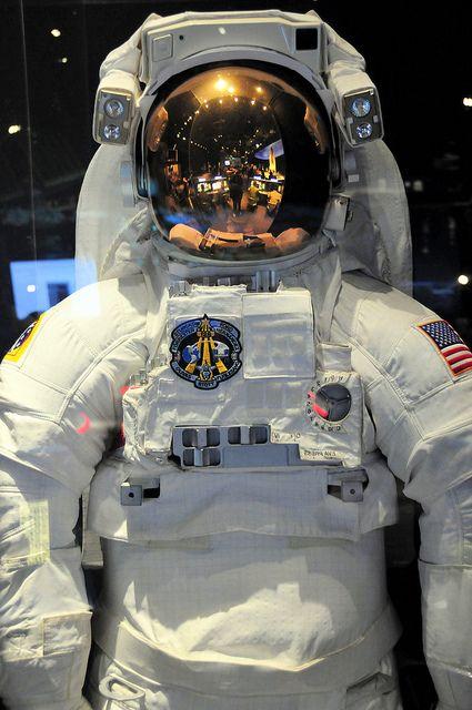 Spacesuit clipart space exploration Space 25+ Space space suits