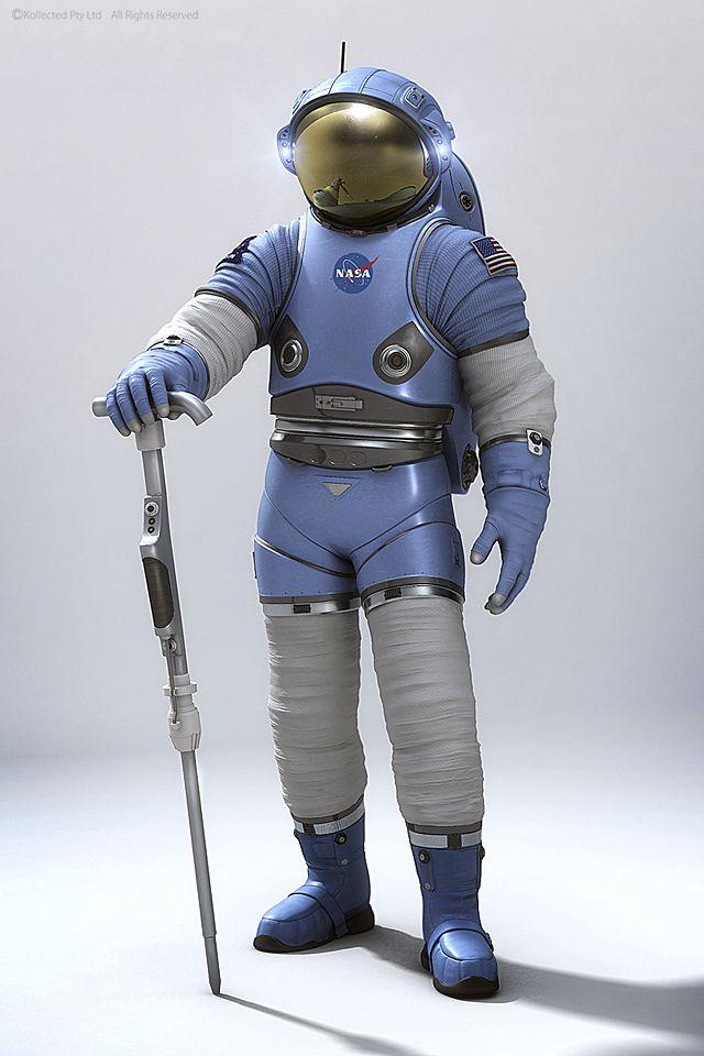 Spacesuit clipart space exploration  More Next Best on