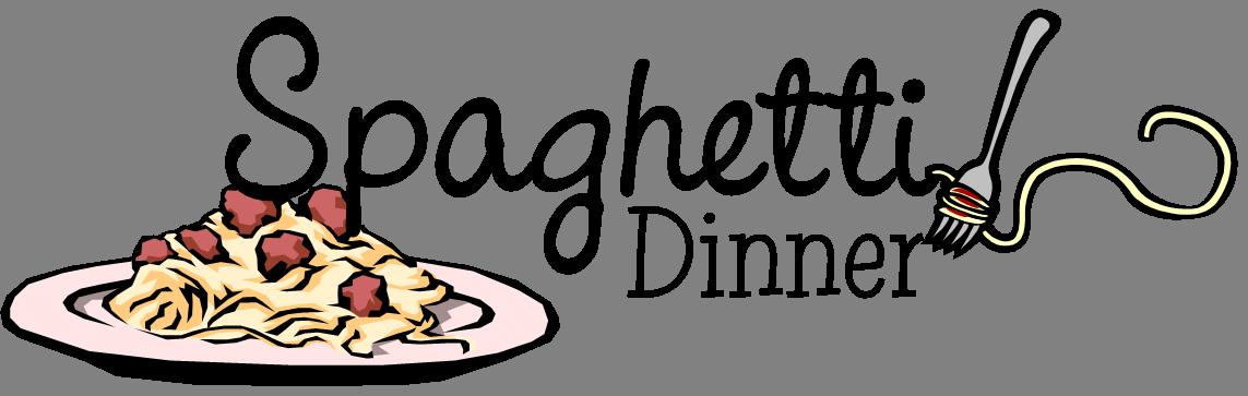 Spaghetti clipart Com art Spaghetti – clip
