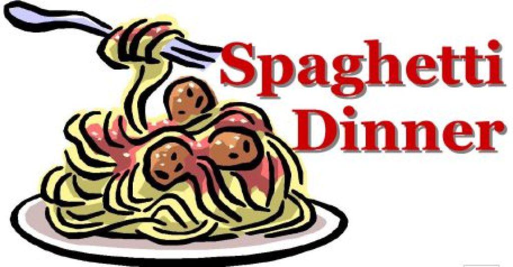 Spaghetti clipart Clip Art Spaghetti art Gclipart
